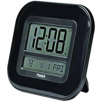 Amazon Com Chaney Instruments 75322t Acu Timex 9 Quot Atomic