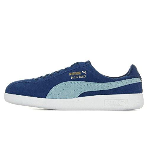 Puma Bluebird 36240103, Scarpe Sportive