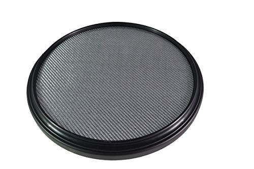 Drum & Percussion Practice Pads & Devices