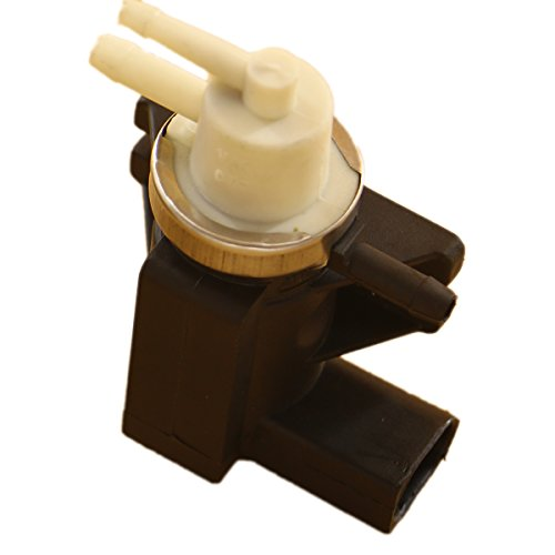 n75 valve - 5