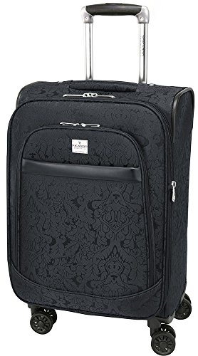 ricardo-beverly-hills-imperial-20-inch-4-wheel-expandable-wheelaboard-black-one-size