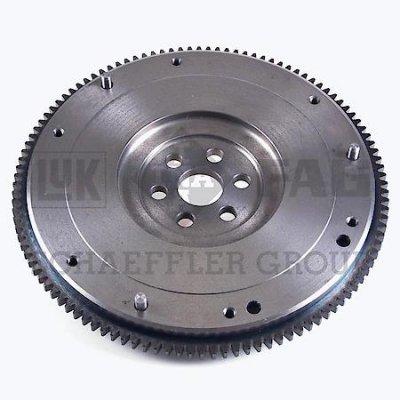 LuK LFW221 Flywheel