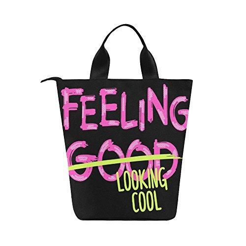Eco Friendly Paper Bags Slogans - 8