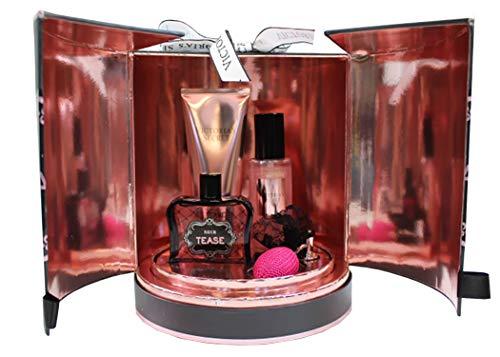 Victorias Secret Parfum Shimmer Fragrance