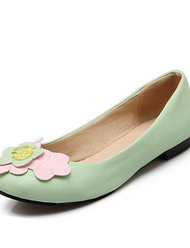ZQ Zapatos YYZ de mujer Tac AZfxAqH