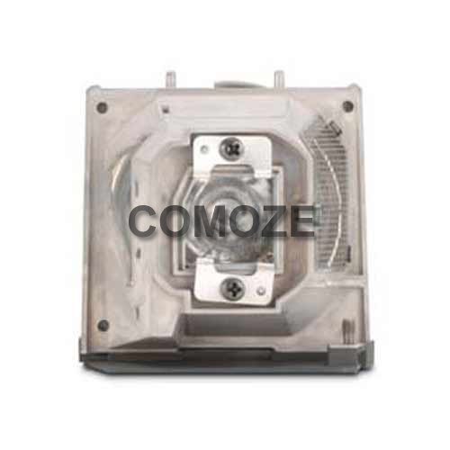 Comoze ランプ HP mp2215プロジェクター用 ハウジング付き   B0086FWD56