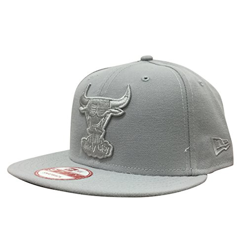New Era 950 Chicago Bulls