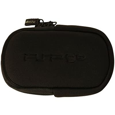 psp-go-soft-carrying-case