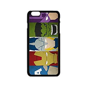 ZFFcases avenged Phone Case for iPhone 6 Case