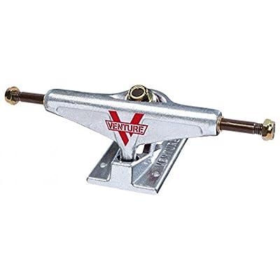 Venture - Truck De Skateboard Polished Low