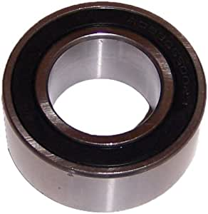 AC Compressor Clutch NSK BEARING fit; 2004-2012 Chevy Colorado Made in USA