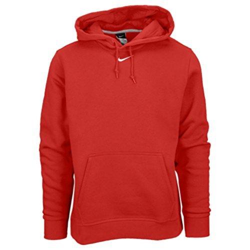 Hoodie/Sweatshirt (XX-Large) ()
