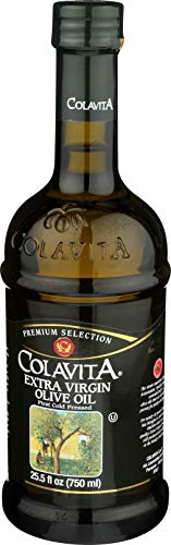 Colavita Olive Extra Virgin Oil, 25.5 oz by Colavita (Image #8)