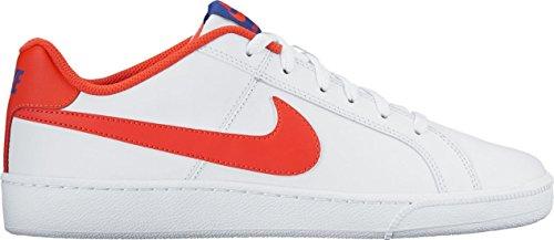 Nike Herren Court Royale Turnschuhe Mehrfarbig