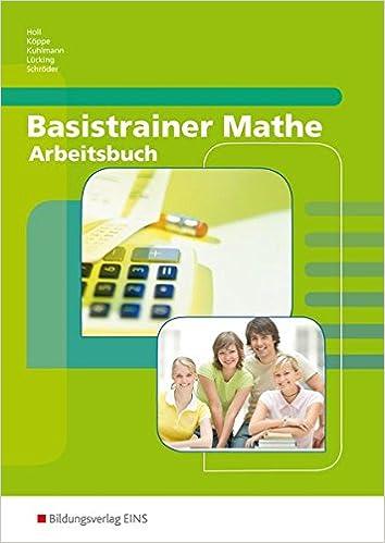 Ausgezeichnet Kanadischer Mathe Arbeitsblatt Ideen - Mathematik ...
