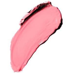 L'Oréal Paris Colour Riche Balm, 118 Pink Satin, 0.1 oz.