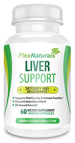 flexnaturals-liver-support-and-clense-supplement-with-turmeric-root-designed-to-boost-liver-function