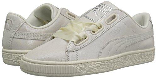 White Puma Chaussures White Athltiques Femmes puma qwUvTSRw