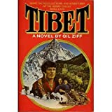 Tibet, Outlet Book Company Staff and Random House Value Publishing Staff, 0517544369