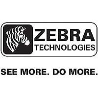 Zebra Enterprise WA6125 Handstrap with Stylus S, Double Loop