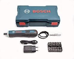 Upto 50% off on DIY tools and Tool Kits