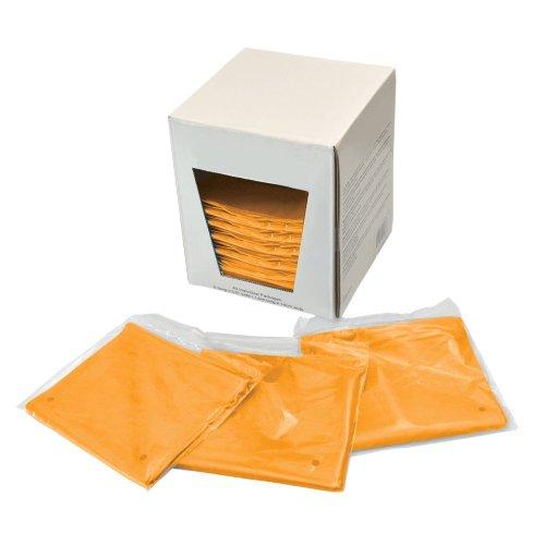 SPRI Flat Band Box of 40
