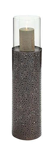 Deco 79 24155 Candle Holder product image