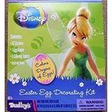 Disney's Tinkerbell Easter Egg Decorating Kit