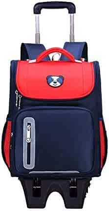 505c3ef9cd7f Shopping Color: 3 selected - $100 to $200 - Backpacks - Luggage ...