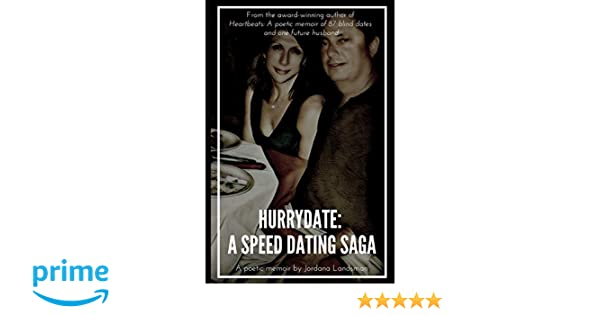 Speed Dating London on