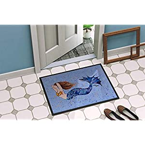 41edZAP9ZmL._SS300_ 100+ Beach Doormats and Coastal Doormats For 2020
