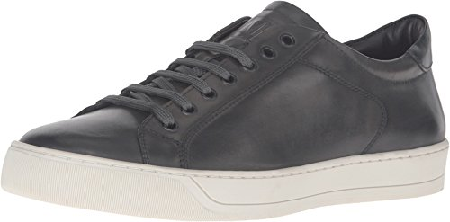 bruno-magli-mens-westy-grey-sneaker-435-us-mens-105-d-m