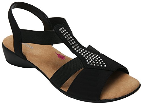 ros hommerson shoes - 4
