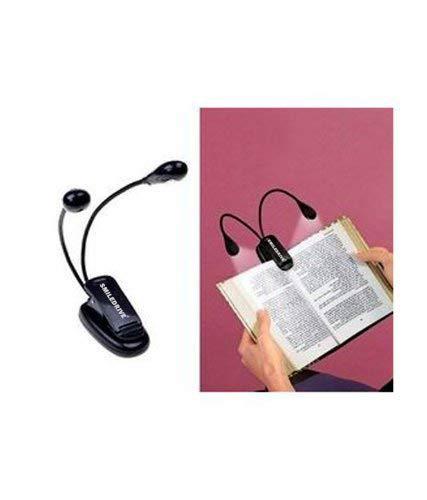 Smiledrive USB Clip Led Lamps-Cool USB Gadget