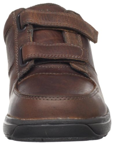 Brown Dunham Oxford Men's Dunham Winslow Men's Winslow n4xvzOq4
