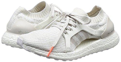Women'S griper Zapatillas Ftwbla balcri Ultra Blanco X adidas Boost Para Correr qa7nt