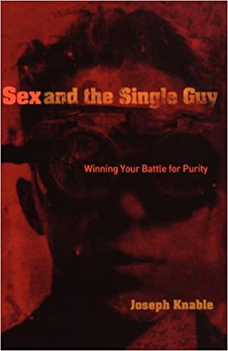 Battle guy purity sex single winning
