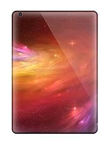 New Arrival Nebula Case Cover/ Air Ipad Case 3703239K49946276