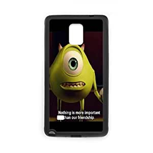 Generic Case Different But Best Friend For Ipod Touch 5 G7Y6658861