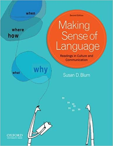 essay on pattern language and shape of Relationships between language and culture english language essay  of a language may shape the thinking  of the relationships between language and.
