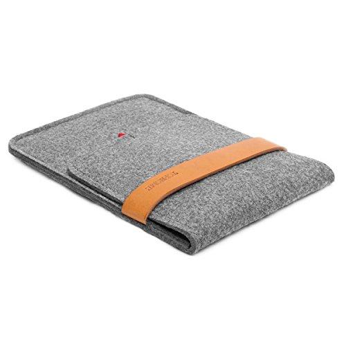 tophome-wool-felt-sleeve-carrying-protector-bag-case-cover-for-apple-ipad-mini-ipad-mini-2-ipad-mini