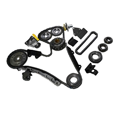 compare price to timing chain kit suzuki vitara