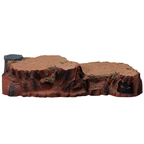 Lemax Spooky Town Two-tier Display Platform Large #74639]()