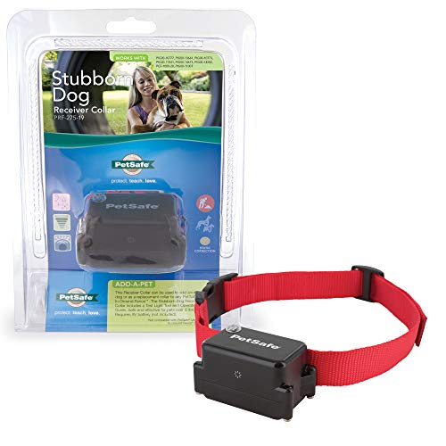 PetSafe Stubborn Dog In-Ground