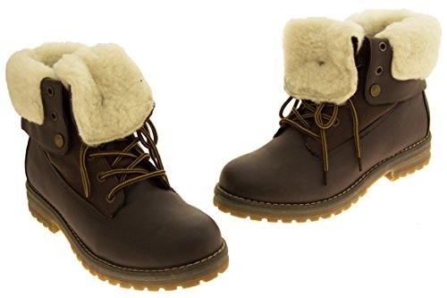 Zapatos blancos formales Keddo para mujer BiBcuUpx
