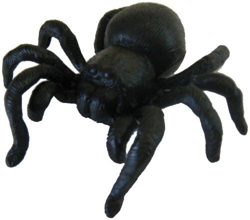Scaryz Radio Control Large Tarantula