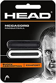 Head MegaSorb Dampener
