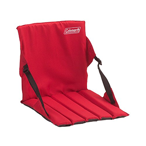Coleman 2000020265 Chair Stadium