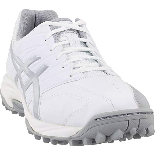 Hockey Shoes - 3