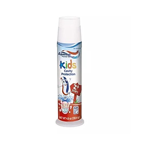 aquafresh-kids-cavity-protection-toothpaste-bubblemint-46-oz-2pc